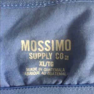 Mossimo Supply Co. Tops - ❤️Mossimo cami❤️